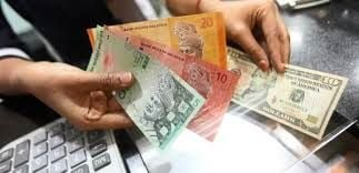 Ringgit is undervalued?