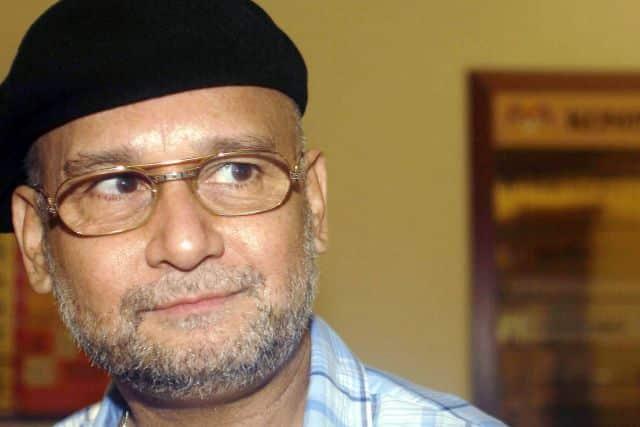 Husam dakwa Raja Petra beritahu Hadi RM2.6b bukan wang 1MDB