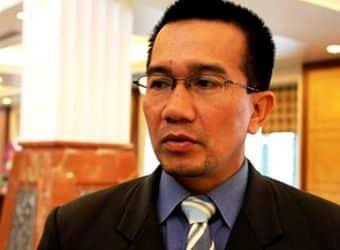 PKR Terengganu kekal sebagai pembangkang  tanpa Pas