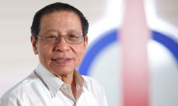 Book Review of 'Lim Kit Siang: Malaysian First'