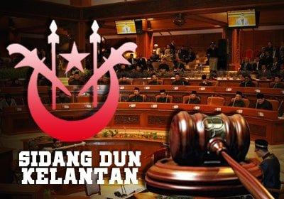 Kelantan cadang lapangan terbang baharu di Machang