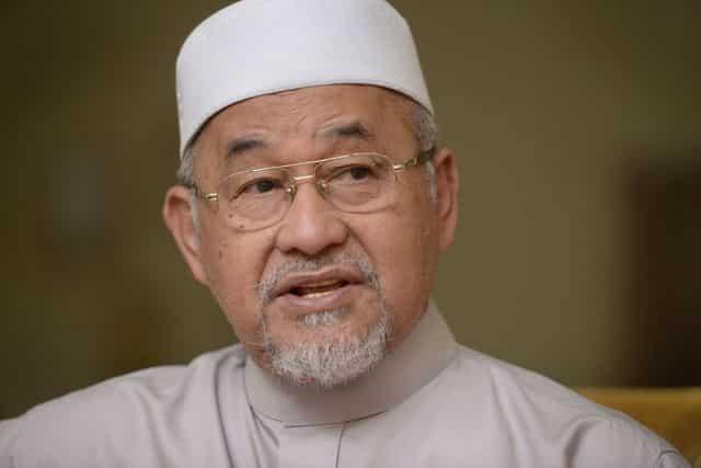 Pas Johor tanding 40 kerusi Dun, 15 parlimen