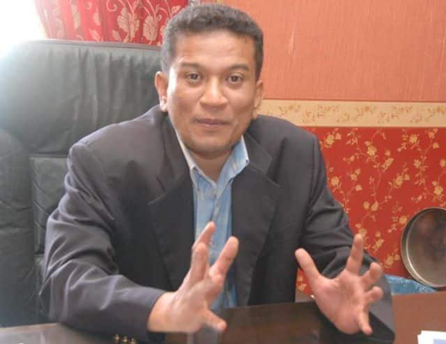 Prof Agus Yusof melihat Amanah dan Bersatu semakin diterima rakyat Kelantan dan perlu bergerak ke Kelantan selatan pula.