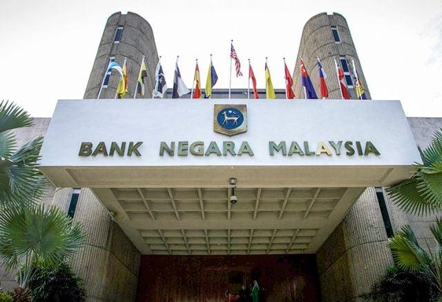 Langkah BNM kurangkan OPR kejutkan pasaran, kata Pakar ekonomi