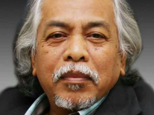 Sayuti Omar cabar pilihan raya diadakan di Nenggiri untuk uji politik Kelantan.