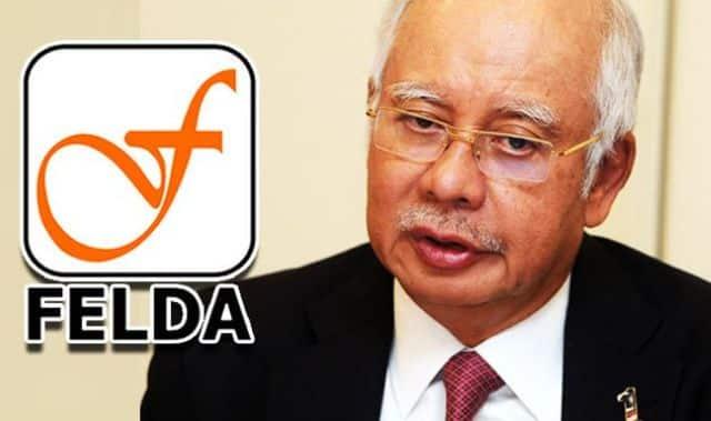 Kesalahan terbesar Najib cuba selamat kawannya dalam isu Felda, kata Kadir Jasin