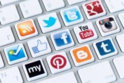 88 peratus rakyat Malaysia jadi pengguna digital, kadar tertinggi di Asia Tenggara