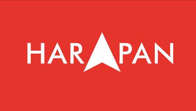 Pakatan Harapan akan umum guna satu logo di Jelajah Harapan Pasir Gudang esok