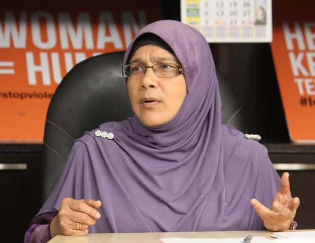 Kenapa bantah pesta arak, MP AMANAH beri alasannya