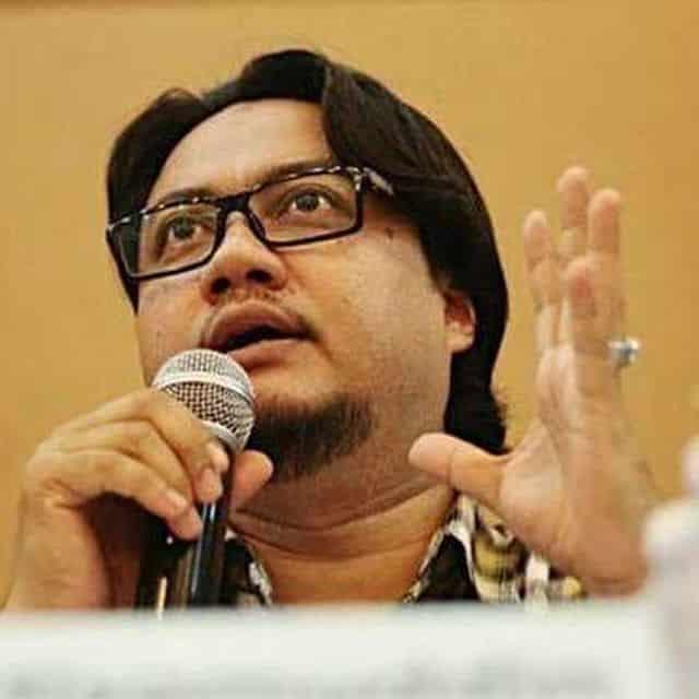 Warisan Plus sasar menang 2/3, tetapi sukar, kata Ilham Centre