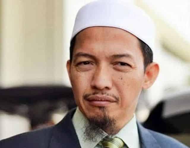 Nik Abduh dakwa Amanah parti malang kerana pemimpin, ahli pemberontak