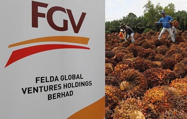Pemulihan Felda, FGV: Menang sorak kampung tergadai?