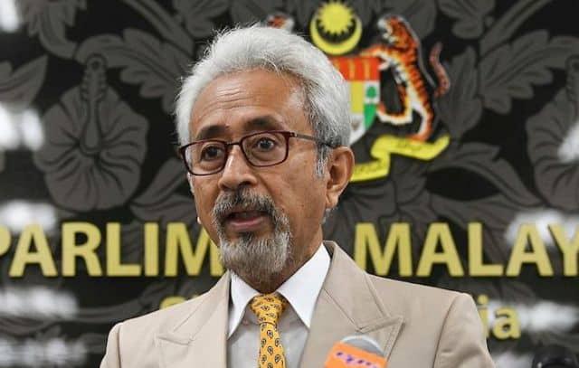 Ops  Yaman 2: Najib, Hishamuddin harus beri penjelasan