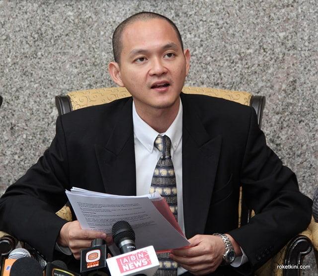 Timbalan Menteri MITI ke Singapura bagi lawatan kerja tiga hari