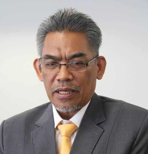 Kedah pertimbang gabung anak syarikat elak kerugian