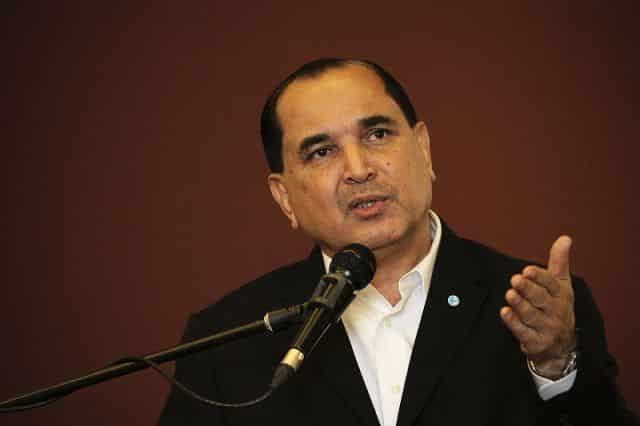 SPRM baharu: Letak bawah Parlimen, buka semula kes 1MDB