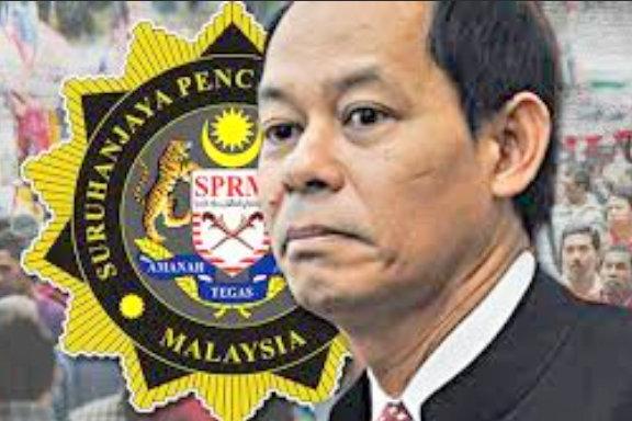 Lantikan Mohd Shukri tidak mematuhi manifesto PH, dakwa Exco Pas