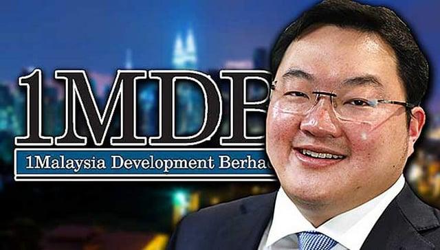 Singapura beri kerjasama penuh siasat skandal 1MDB