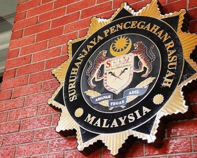 SPRM Kelantan akan dakwa calon Ahli Parlimen buat tuntutan palsu RM600,000