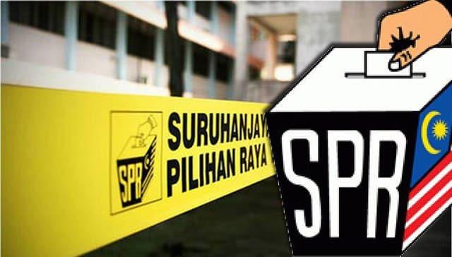 DUN Rantau:SPR rayu keputusan mahkamah