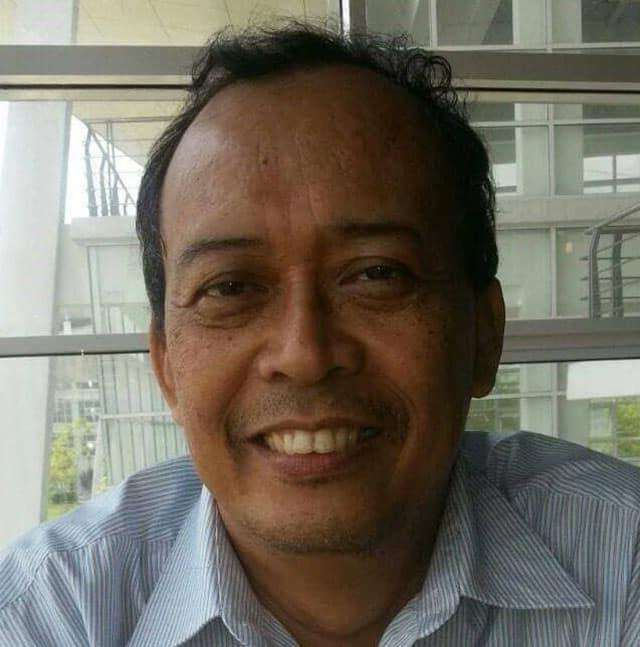 Makna di sebalik lambang Pakatan Harapan di PRK Balakong