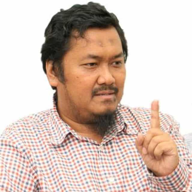 PH gagal 'tawan' hati pengundi Melayu luar bandar