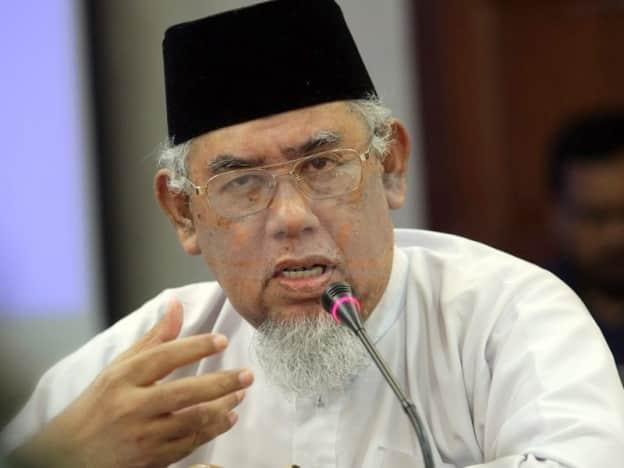 Atasi segera masalah pembangunan tanah Melayu