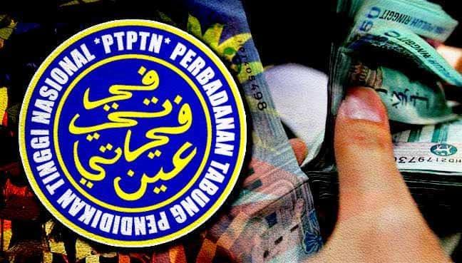 KPM tidak bercadang hapus hutang PTPTN 50 peratus