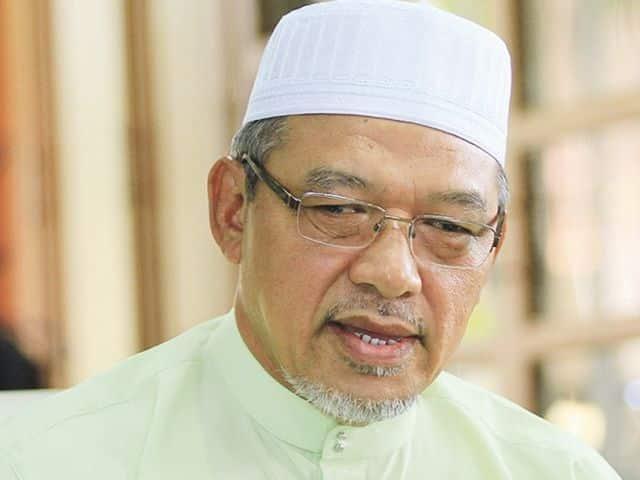 Kerajaan Kelantan bentang belanjawan 2019 dengan defisit RM35.07 juta