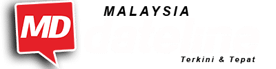 Malaysia Dateline
