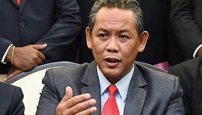 Kerajaan negeri sambut baik hasrat PVATM NS bangunkan 'perkampungan veteran'