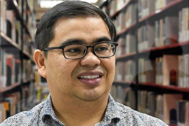 Sambutan Hari Malaysia mengingati sejarah bagaimana Malaysia 'dilahirkan'