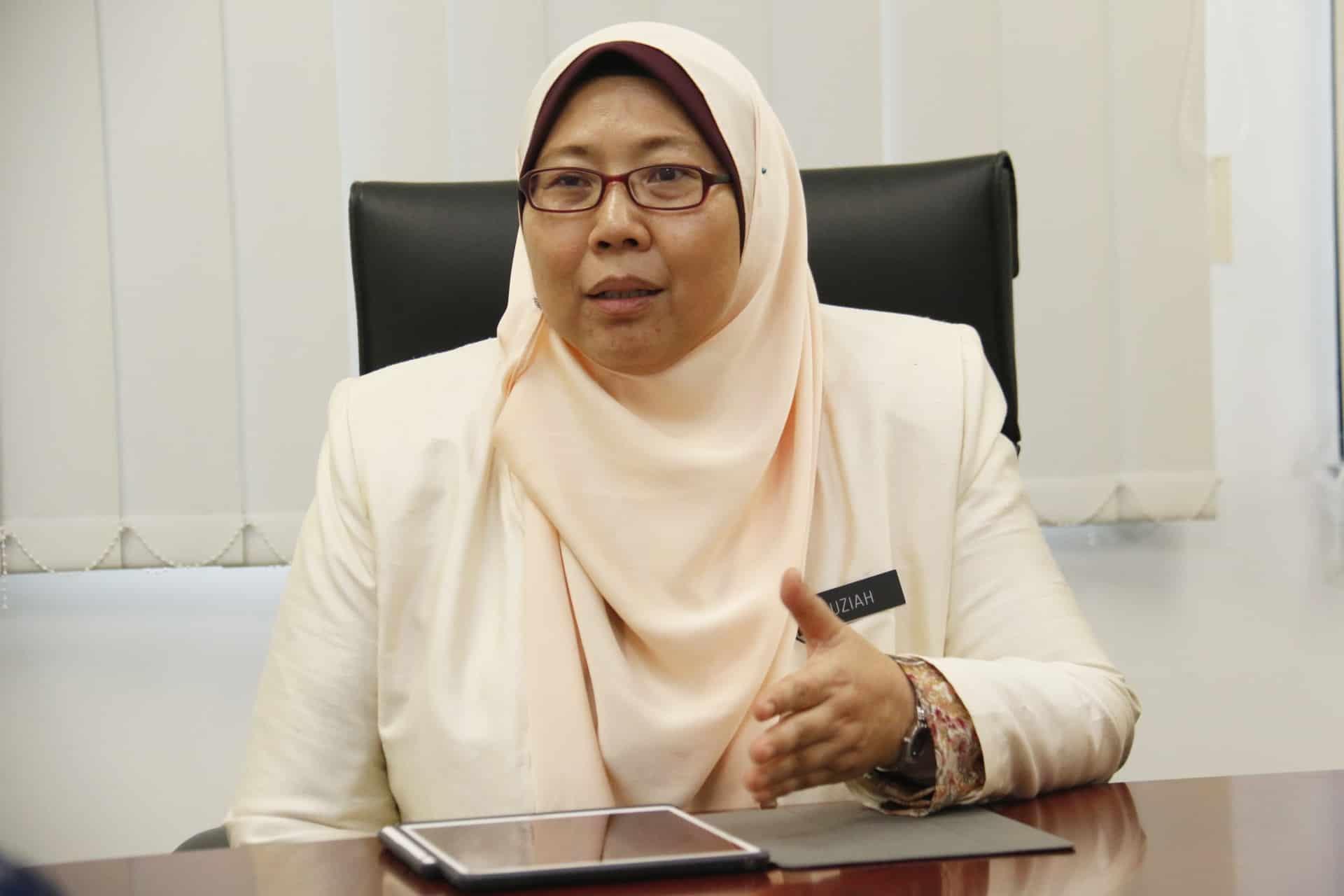 Pensijilan Halal: Jangan tuduh tanpa bukti pegawai Jakim tiada integriti