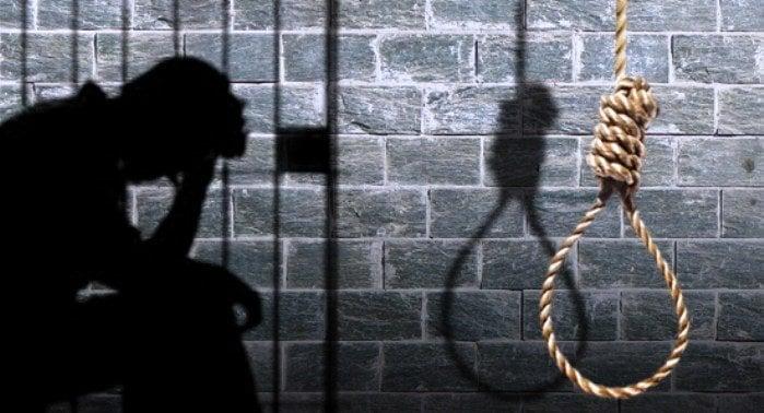 Dadah: Hukuman mati mandatori mungkin dipinda kepada penjara seumur hidup, kata Mahathir