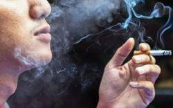 Benarkan rokok murah diproses mampu sumbang hasil cukai negara