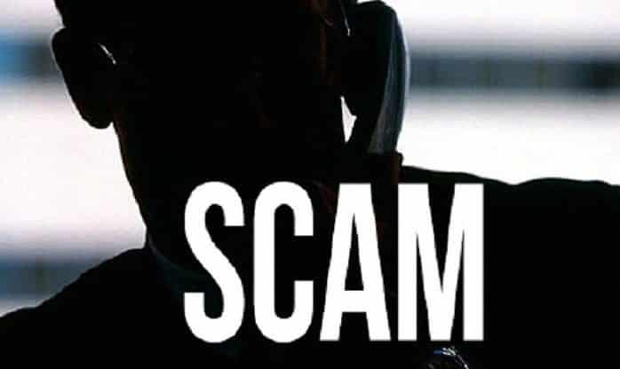 Guru jadi mangsa Macau Scam rugi RM20,000