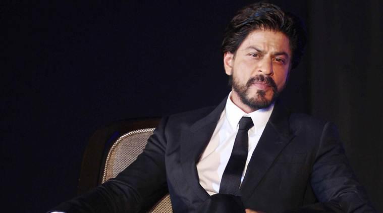 Shah Rukh Khan berdepan ancaman jika hadiri Hoki Piala Dunia