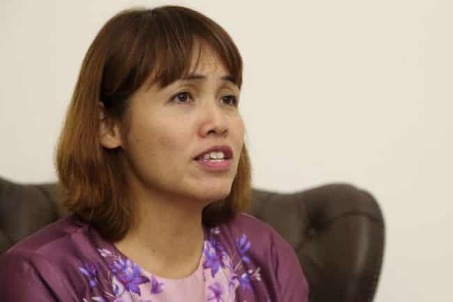 Tulisan jawi: Perlu persetujuan 51% ibubapa dan PIBG, kata Teo