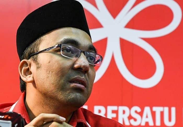 BN Melaka cantas peluang Bersatu naik KM, batal kerjasama