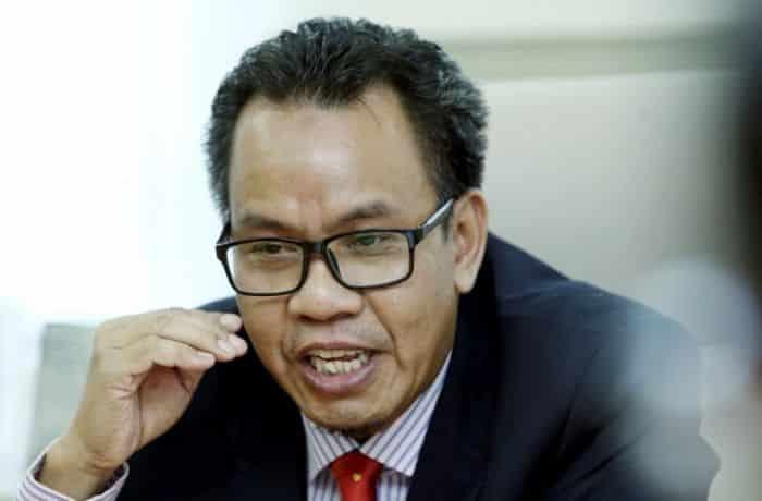Melaka sediakan lima loji rawatan air mudah alih bernilai RM2.2 juta