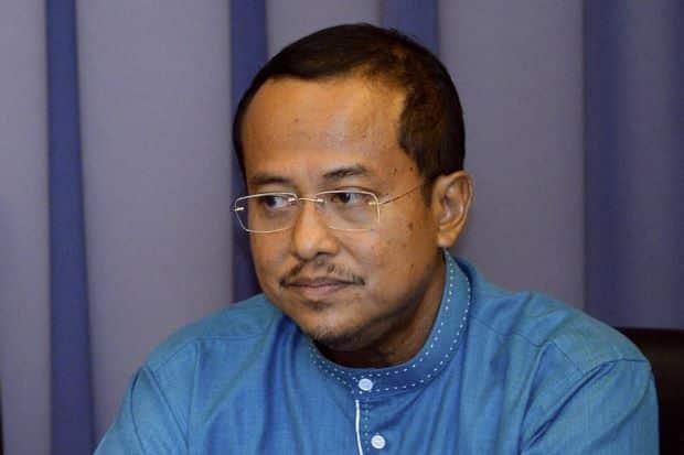 Pas tanding 6 dari 8 kerusi Parlimen di Terengganu