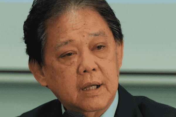 Malaysia perlu rebut peluang bangun pelancongan mesra Muslim
