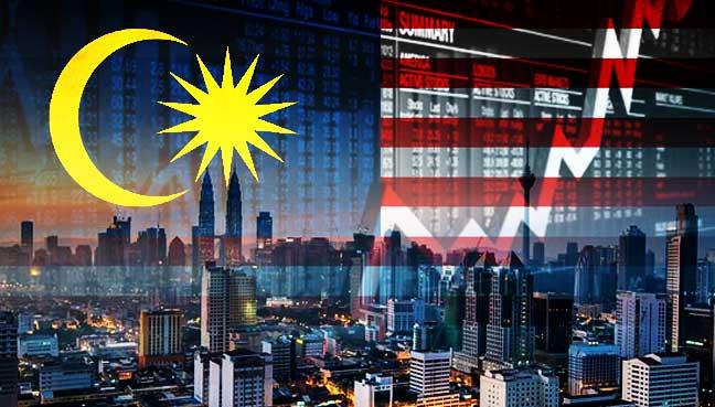 Ekonomi Malaysia dijangka terus berada di landasan pertumbuhan stabil tahun ini