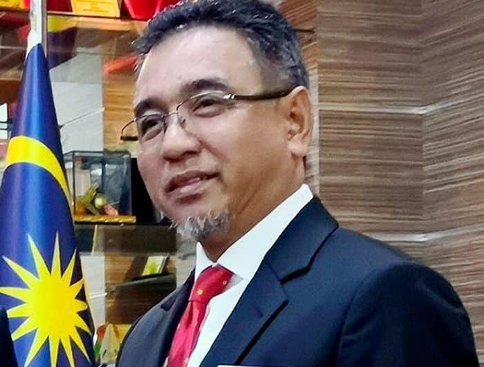 Melaka peruntuk RM137,650 bagi pelajar, sekolah cemerlang