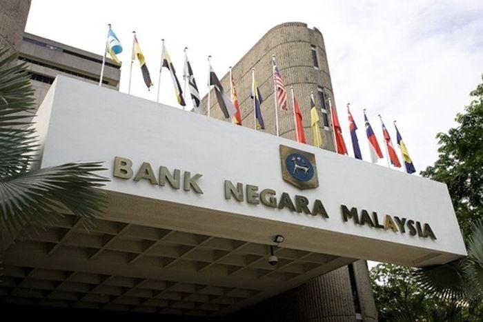 Ekonomi Malaysia berkembang 4.9 peratus pada suku kedua, kata Gabenor BNM