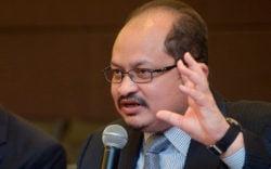'Berani MIC sebut perbahasan Ordinan Darurat sia-sia'- PKR