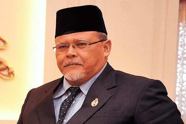 PH Johor teliti sebarang langkah 'balas dendam' Bersatu esok