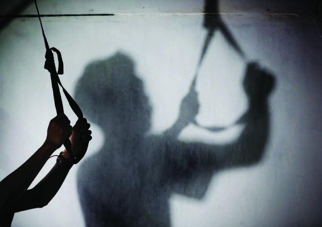 KKM dedah kes bunuh diri naik 143%