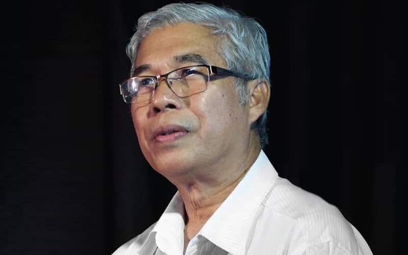 PKR Johor mahu TMJ, Mahathir henti perbalahan di bulan Ramadan