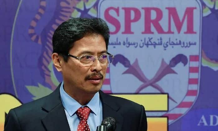 Pasukan petugas khas dapatkan semula aset RM20.74 bilion di luar negara